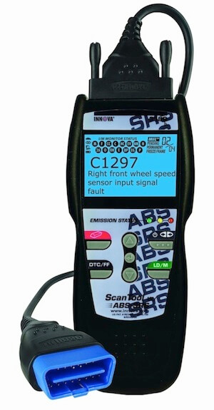 innova-3160-code-scanner-for-cars-small
